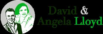 David & Angela Lloyd